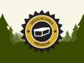 Premium Mitgliedschaft Geocaching.com